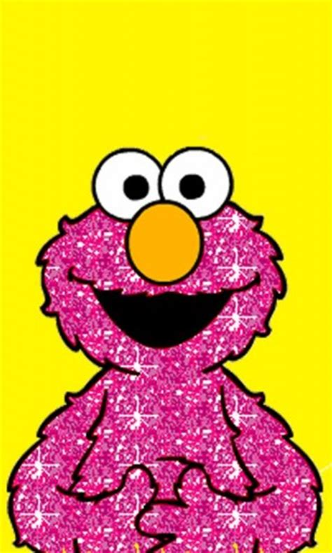 wallpaper elmo untuk android download elmo live wallpaper for android appszoom