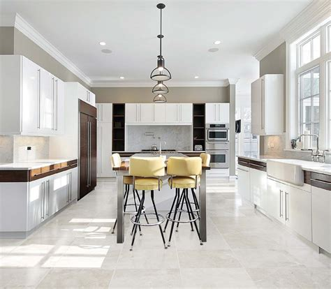 houzz cim kitchen trends fall 2013