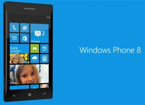 windows phone 8 offers hub rooms xbox