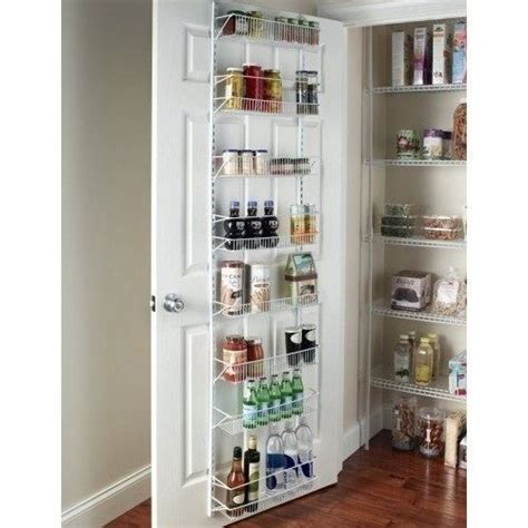 hanging storage kitchen hanging kitchen storage helpful hanging storage pantry kitchen food organizer door hanging rack