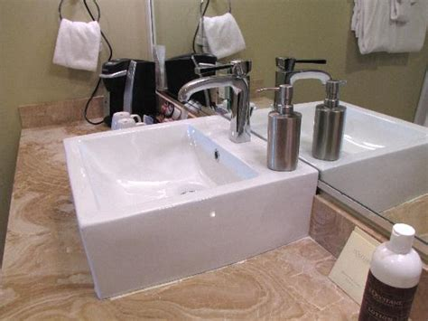 Cing Kitchen Sink Cing Bathroom 28 Images Cing Bathroom Accessories 28 Images Cing Kitchen Sink Cing With