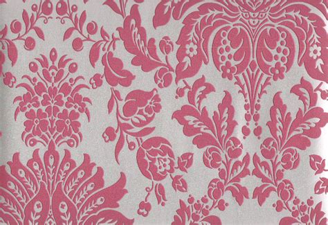 wallpaper pink uk pink damask wallpaper uk gadget and pc wallpaper