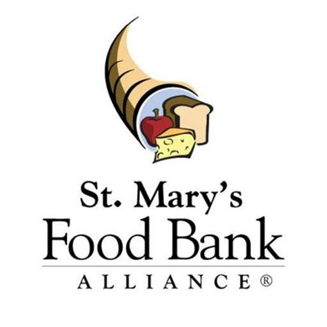 St Marys Food Pantry st s food bank stmarysfoodbank