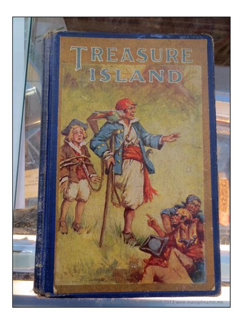 treasure island books books by robert louis stevenson writing books