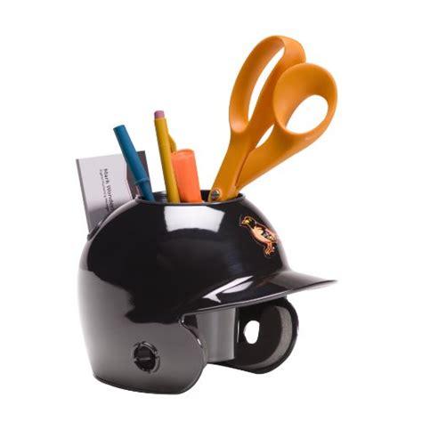 Office Supplies Baltimore Baltimore Orioles Office Supplies Orioles Office Supplies