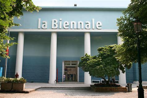 giardini venice biennale zentraler pavillon giardini biennale venedig