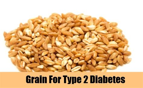 type 2 diabetes whole grains type 2 diabetes whole grains high protein diet menu no