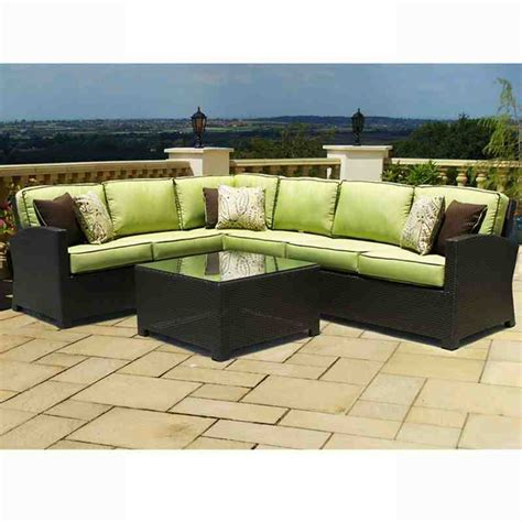 Patio Sectionals On Sale by Discount Patio Furniture Sets Sale Decor Ideasdecor Ideas