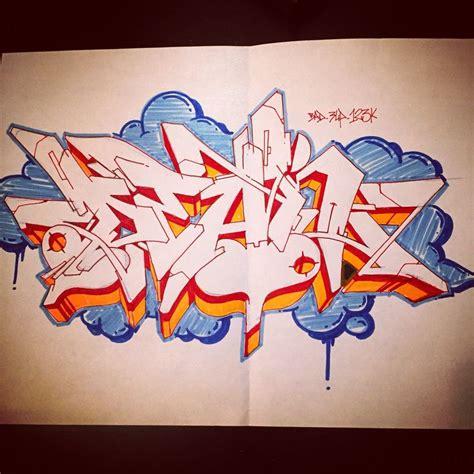 graffiti sketches images  pinterest