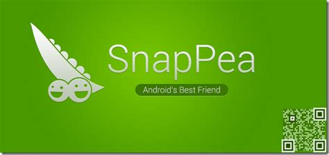 snappea apk free snappea for android 28 images snappea snappea free app android freeware snappea una comoda