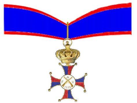 la mgia de lordre les ordres nationaux belges l ordre de st martin les m 233 dailles des francs arquebusiers