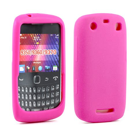 Silicone Dicota Blackberry Curve 9360 wholesale blackberry curve 9350 9360 silicone soft