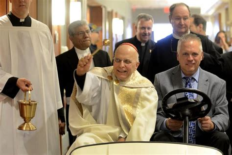Alexian Brothers Detox Hoffman Estates by Suburban Parishes Mourn The Passing Of Cardinal George