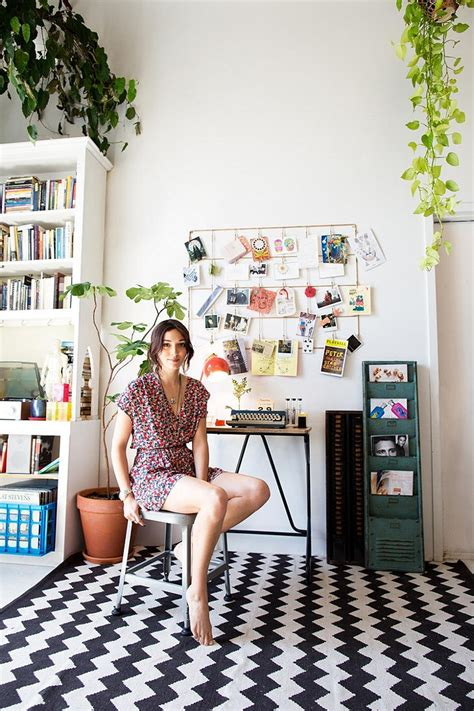urban outfitters floor 219 best images about black white office on pinterest