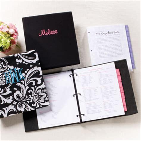 Wedding Organiser by Wedding Planner Wedding Planner Organizer