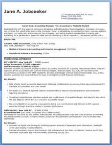 Entry Level Resume Exles by Cpa Resume Sle Entry Level Resume Downloads