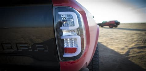 52 Led Light Bar 2014 2015 Spyder Headlights Page 8 Tundratalk Net