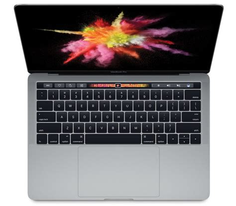 New Macbook apple unveils new 13 inch and 15 inch macbook pros with
