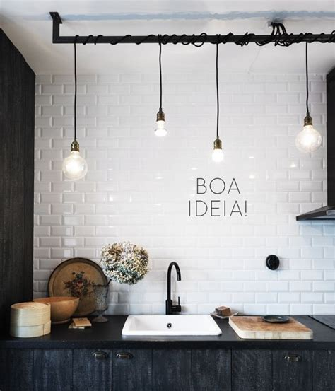 Relooking Meuble Scandinave by 31 Best Meuble Scandinave Relooking Images On
