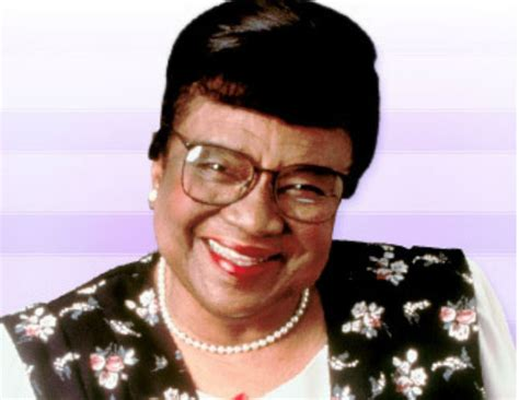 urkel actress dies the cast of family matters where are they now