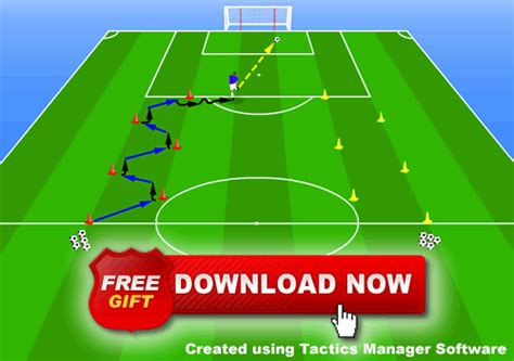 individual setter drills soccer coaching drills and football training tips blog
