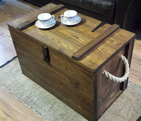 Coffee Table Storage Ideas Decoration Ideas Interactive Ideas For Home Interior Design With Storage Trunk Coffee Tables
