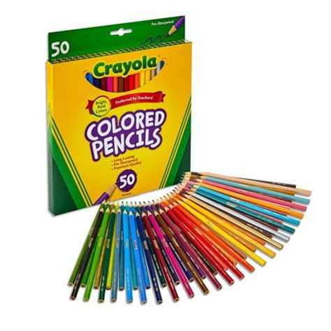 colored pencils in coloring books crayola color escapes coloring pages