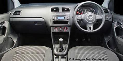 Diesel 7758 Grey Black Leather volkswagen polo sedan 1 4 comfortline specs in south