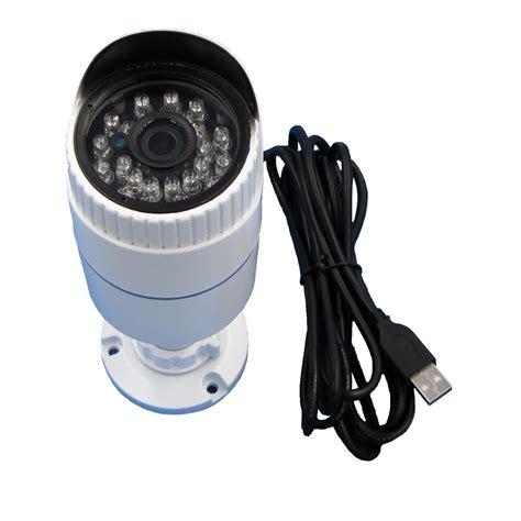 Usb Kamera aptina ar0130 ir cut ir led day vision utv