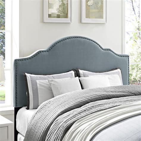elegant upholstered headboards elegant upholstered headboard kmart com