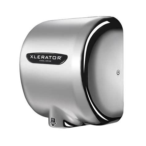 xlerator dryer motor excel xlerator drier xl c