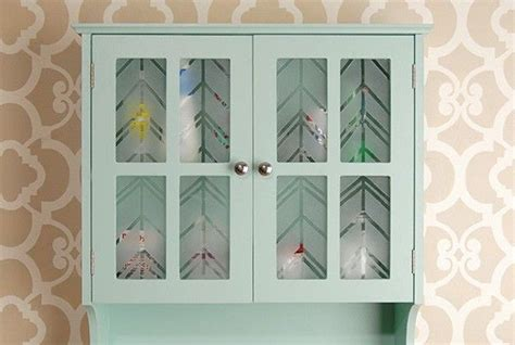 Glass Cabinet Doors Diy 17 Best Ideas About Glass Cabinet Doors On