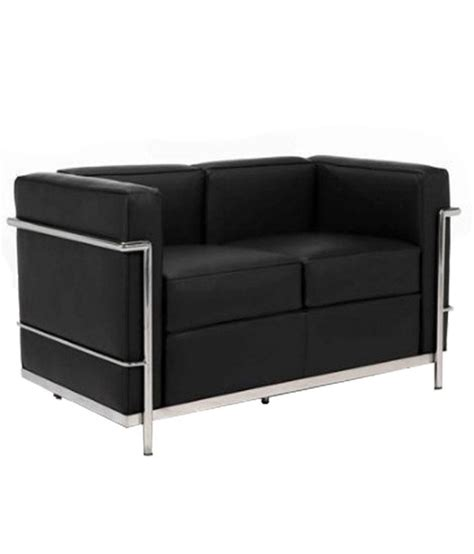 steel sofa set designs steel frame sofa set infosofa co