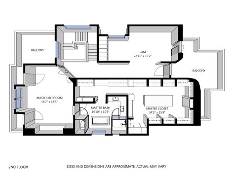 reddit 3d floor plans 100 reddit 3d floor plans 100 home plan magazines