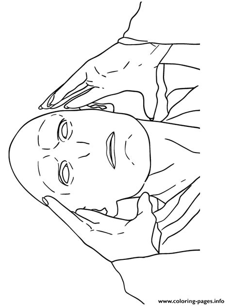 harry potter movie coloring pages prince voldemort from harry potter movie coloring pages