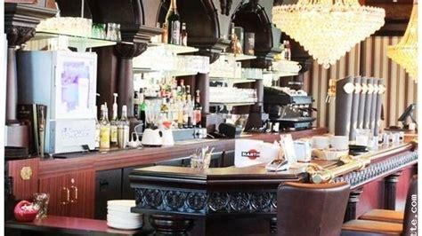le bureau thionville au bureau thionville in thionville restaurant reviews