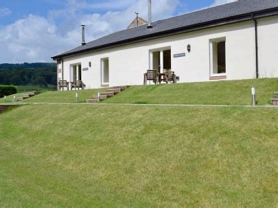 Willow House Cottage by Willow Cottage In Helensburgh Argyll And Bute