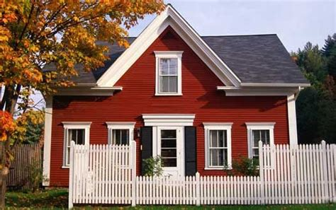 white house with black trim red house white trim black shutters housies pinterest