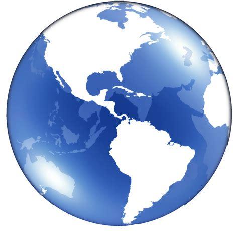 mundo imagenes mundoimagenesme twitter quantos pa 237 ses existem meio ambiente cultura mix