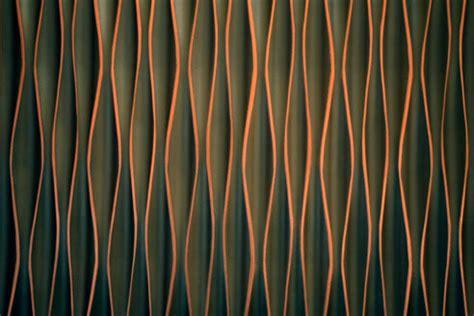 3d wall panels in kolkata   wallpaper   Pinterest   3d