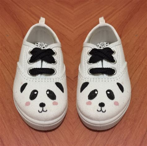 panda shoes baby toddler panda shoes free shipping panda
