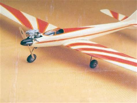pattern airplane kits very rare birdie ten rc pattern model airplane kit nib ebay