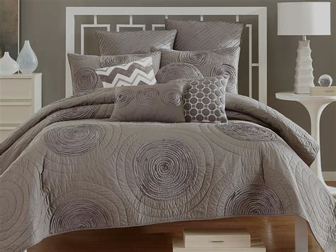 twin down comforter clearance choose comforters for twin beds cookwithalocal home and