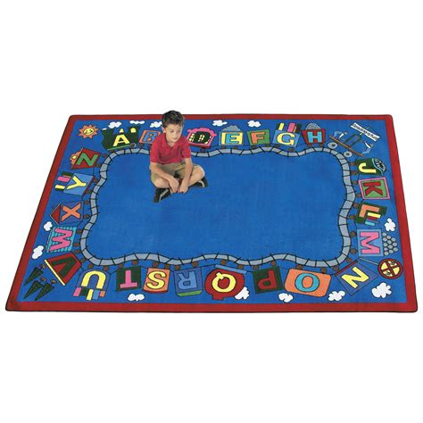 daycare area rugs carpets reading area rug daycare rugs at hayneedle