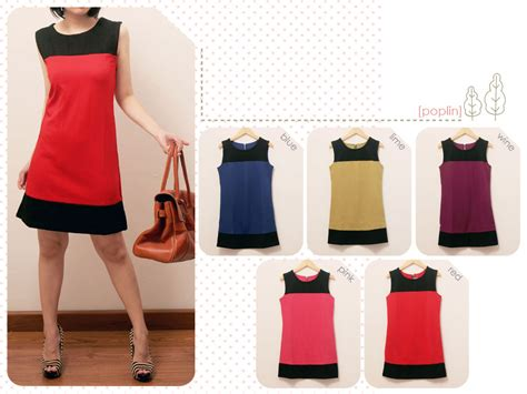 New Never Dress Cs Dress Wanita Spandex 963 only wine lime twiggy dress 62 thick lycra ada sleting di belakang fit to small l