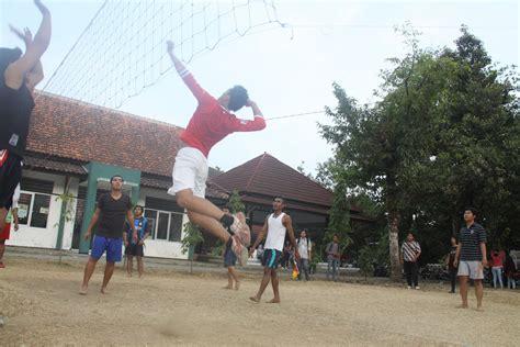 Piala Sepak Bola Bisa Kasih Juara 123 uor cup 2012 unsoedhimasae