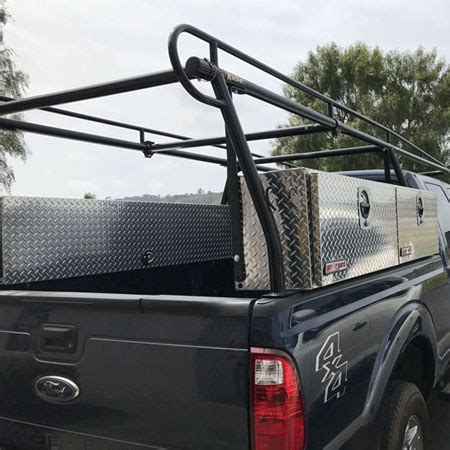 Rack It Truck Racks Prices by Rack It G W Truck Accessories