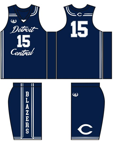 jersey design free download custom basketball uniforms custom sports clothing team