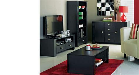 living room furniture brisbane brisbane lounge furniture collection tv corner unit nest of tables coffee table