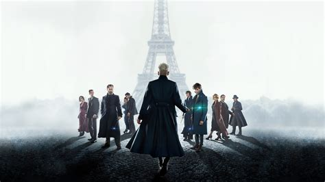 338952 fantastic beasts the crimes of fantastic beasts the crimes of grindelwald 2018